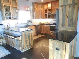 pine kitchen cabinets kitchen design pine kitchen cabinets kitchen cabinets doors styles