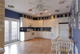 house rental orlando florida sweet escape u0027s cereal killer kitchen orlando area vacation home