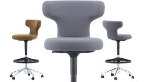 tall office chairs for standing desks desk chairs back mesh healthy computer office chair chairs uk