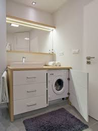 laundry bathroom ideas bathroom laundry room combo ideas houzz