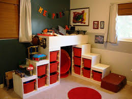 Ikea Storage by Ikea Storage Kids Home U0026 Decor Ikea Best Ikea Kids Storage Ideas