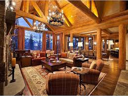 100 luxury cabin homes best 20 luxury cabin ideas on
