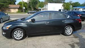 nissan altima 2013 down payment 2013 nissan altima 2 5 s prestige auto car sales