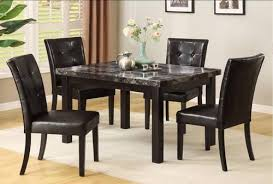 Modern Kitchen Table Sets by Perfect Beautiful Marble Kitchen Table Exquisite Furniture Marble