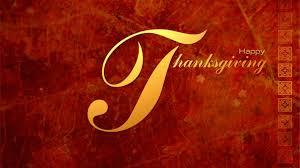 3d thanksgiving wallpapers hd wallpaper wiki