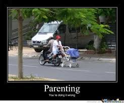 Bad Parent Meme - 36 of our favorite parenting memes memes hilarious and humor