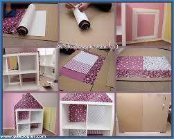 kinderküche bauen kinderküche selber bauen ikea ideen für ihr zuhause design