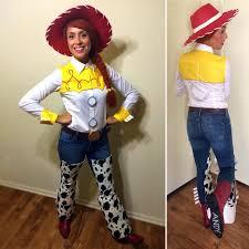 Amazon Potato Head Kit Costume 25 Toy Story Costumes Ideas Toy Story Alien