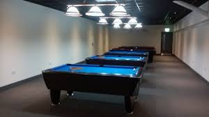 pool table near me open now new pool room the jet centre