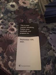 cards against humanity in stores cards against humanity