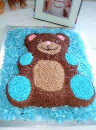 baby shower cakes sahm u0027s scrapbook