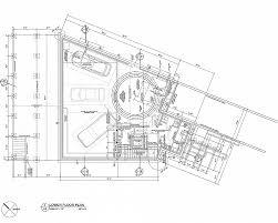 740 park avenue floor plans park avenue floor plans unique 740 rideau rd sw mairen homes