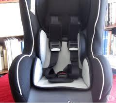 siege auto comptine pièces accessoires auto siège auto de marque comptine
