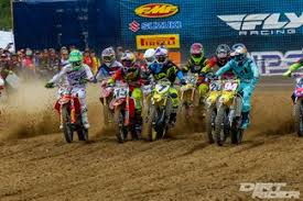 motocross races near me dirt bike racing motocross racing dirt rider