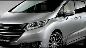 honda odyssey test drive honda odyssey test drive and review