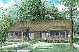 Multi Unit House Plans Duplex Plan 153 2018 2 Units 3 Bdrm 1 458 Sq Ft Multi Unit