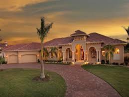 luxury mediterranean house plans mediterranean house plans premier luxury mediterranean home plan