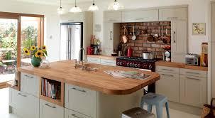 kitchen amazing new kitchen ideas home depot kitchen design
