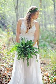wedding arch greenery 35 save money greenery fern wedding ideas deer pearl flowers