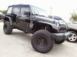lifted jeep 2 door tdy sales 817 243 9840 u2014 2012 black lifted jeep wrangler rag top