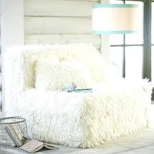 home design app free sleeper sofa faux fur cushy sleeper home design app free