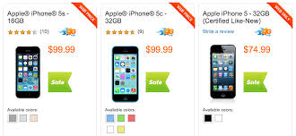 iphone 5s black friday deal arrives early 50 top android phones