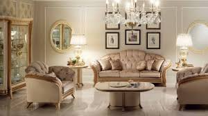 classic u0026 contemporary luxury italian furniture collections mondital