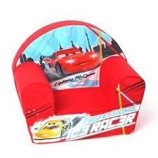 canape enfant cars fauteuil cars enfants achat vente fauteuil cars enfants pas