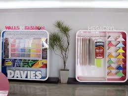 davies paints philippines inc showroom quezon city philippines