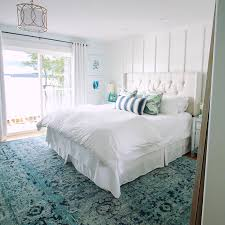 master bedroom makeover master bedroom makeover reveal the happy housie
