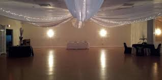 party venues in maryland ejm event center of capitol heights md dc md va dmv event