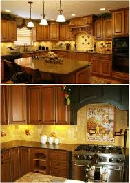tuscan kitchen islands the 25 best tuscan kitchen design ideas on