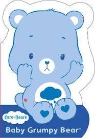 care bears baby grumpy bear care bears waterstones
