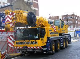 file ainscough crane hire liebherr ltm 1090 4 1 8 wheeler crane