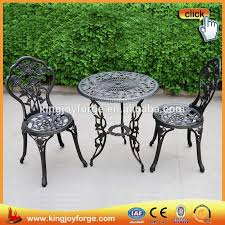 Outside Patio Furniture by Patio Furniture Patio Furniture Suppliers And Manufacturers At