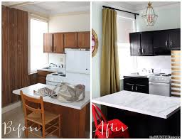 Ugly Kitchen Cabinets 231 Best Kitchen Cabinet Re Do Ideas Images On Pinterest Kitchen