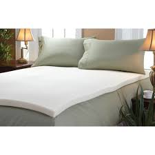 bedroom design the solution for choosing heated mattress pad for