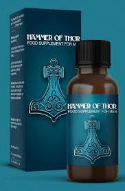 hammer of thor jarabe salud pinterest thor