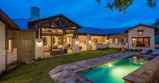 modern prairie style modern prairie style house copy sendero homes