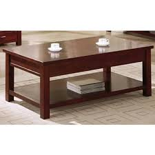 legends furniture end tables legends furniture occasional tables at sparrow s home furnishings