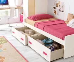 couleur pour chambre d ado fille couleur pour chambre d ado avec couleur chambre fille ado et chambre