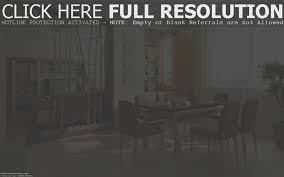interior design home interior design program excellent home