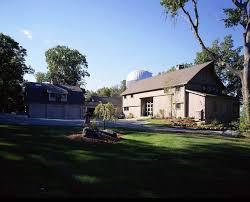 delightful contemporary barn house exterior farmhouse with barn