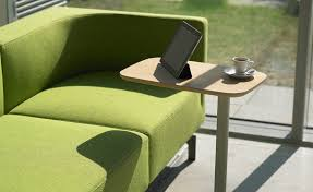 utensils laptop table hivemodern com