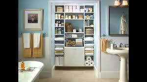 Idea Bathroom Bathroom Closet Ideas With 1aac896140873d27c9a971df6ca98592