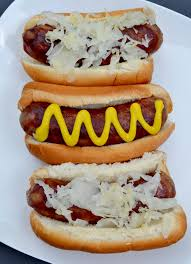 how do you celebrate national bratwurst day miss frugal