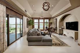 awesome transitional home design h77 about home decor inspirations