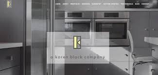 home design okc blog kitchen bath home design remodeling a karen black