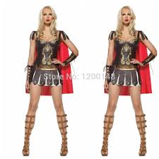 Cheap Star Wars Halloween Costumes Cheap Star Wars Female Costume Aliexpress