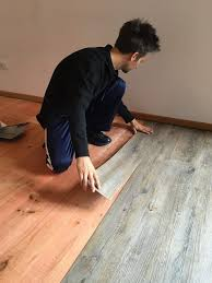 Timber Laminate Flooring Melbourne About Us Why Choose O U0027brien Timber Floors